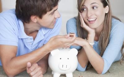 Лаги во врска со парите кои можат да ви ја уништат врската или бракот