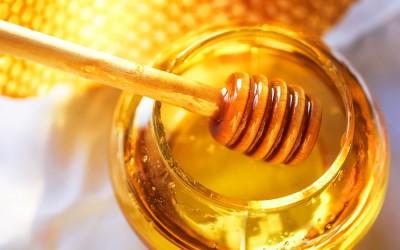 Што може да се користи како замена за шеќер во исхраната?