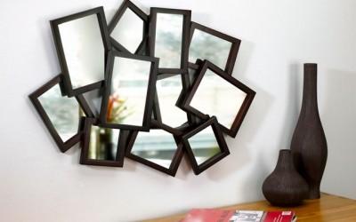 Еве што ќе се случи ако на овие места чувате огледала во домот