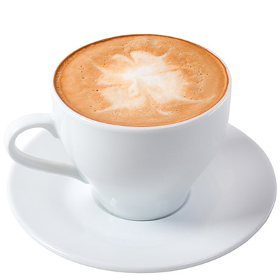 (1) Капучино тест: Одберете кафе и откријте нешто повеќе за вас