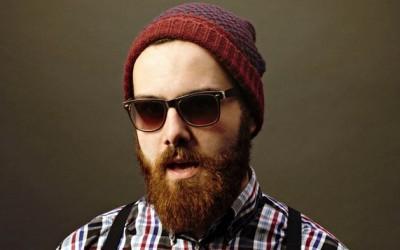 Мажи со брада: За и Против