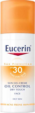 2-eucerin-sun-oil-control-efikasno-reshenie-za-zashtita-od-sonce-za-masna-kozha-na-liceto-i-kozha-sklona-kon-akni-kafepauza.mk