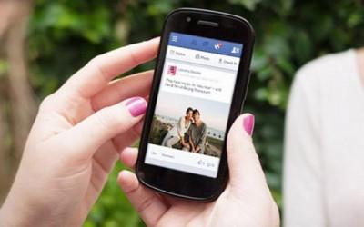 Како да го спречите негативното влијание на социјалните мрежи на вашата самодоверба?