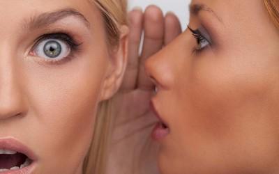 20 луѓе признаваат тајни кои се плашат да ги откријат пред своите сакани