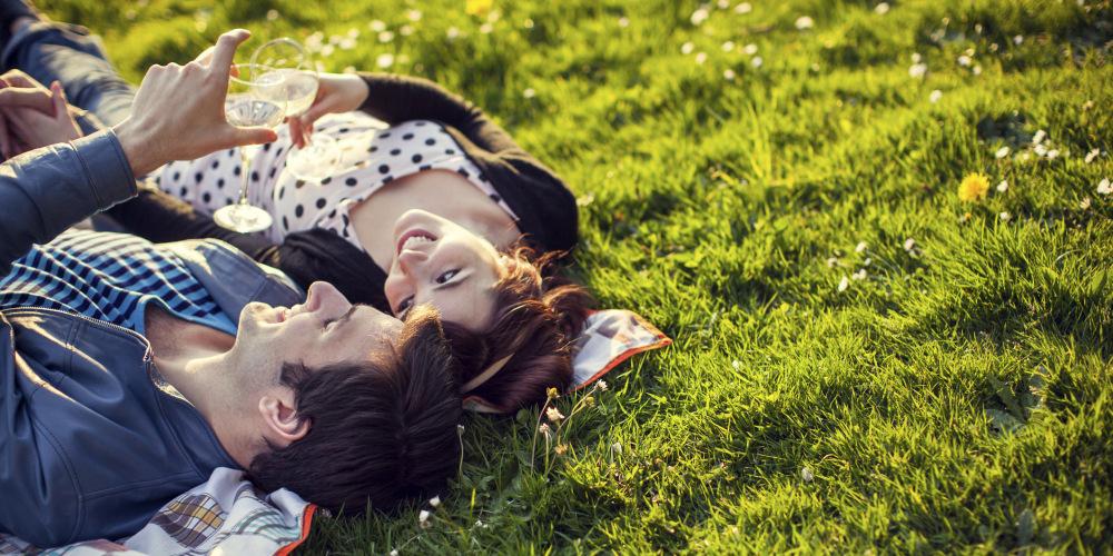 20 видови момци кои тотално вредат за вашето времето