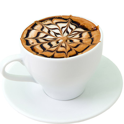 (3) Капучино тест: Одберете кафе и откријте нешто повеќе за вас