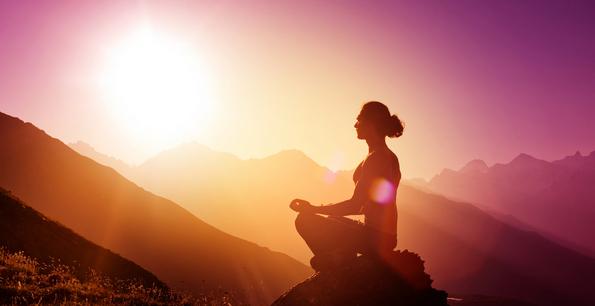 Мудроста во сомнежот и поставувањето прашања низ 20 цитати