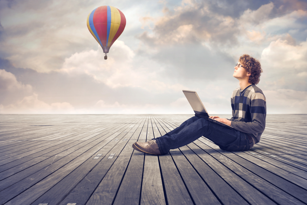 4 едноставни начини на кои можете да добиете сè што ќе посакате