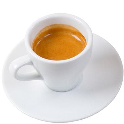 (4) Капучино тест: Одберете кафе и откријте нешто повеќе за вас
