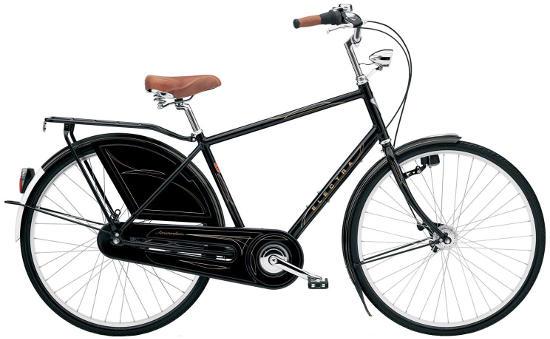 Како да го одберете вистинскиот велосипед за вас?