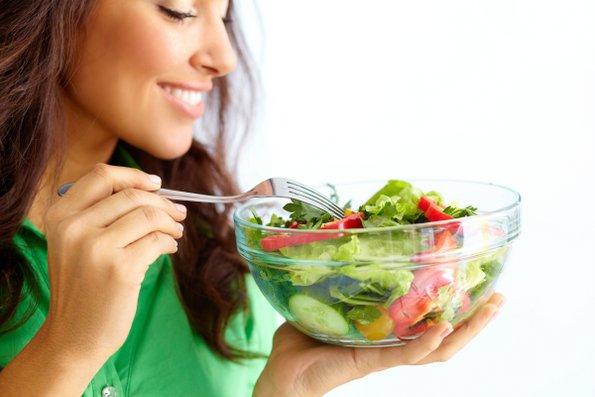 Истражувањата покажуваат: Вашата омилена храна кажува многу за вас