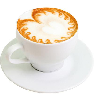 (5) Капучино тест: Одберете кафе и откријте нешто повеќе за вас