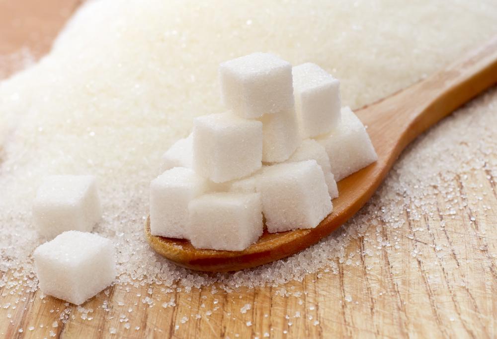 5 начини на кои можете да го искористите шеќерот во чистењето на вашиот дом