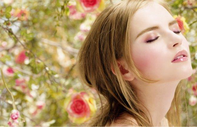 5-те најдобри пролетни мејкап туторијали на Јутјуб