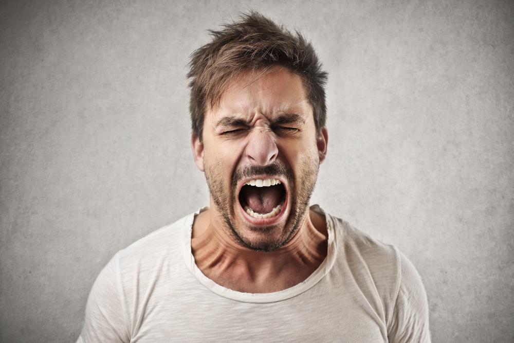 5 важни нешта кои можеби не сте ги знаеле за лутината