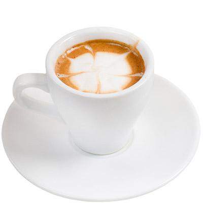 (6) Капучино тест: Одберете кафе и откријте нешто повеќе за вас