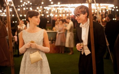9 добри филмови за долг викенд