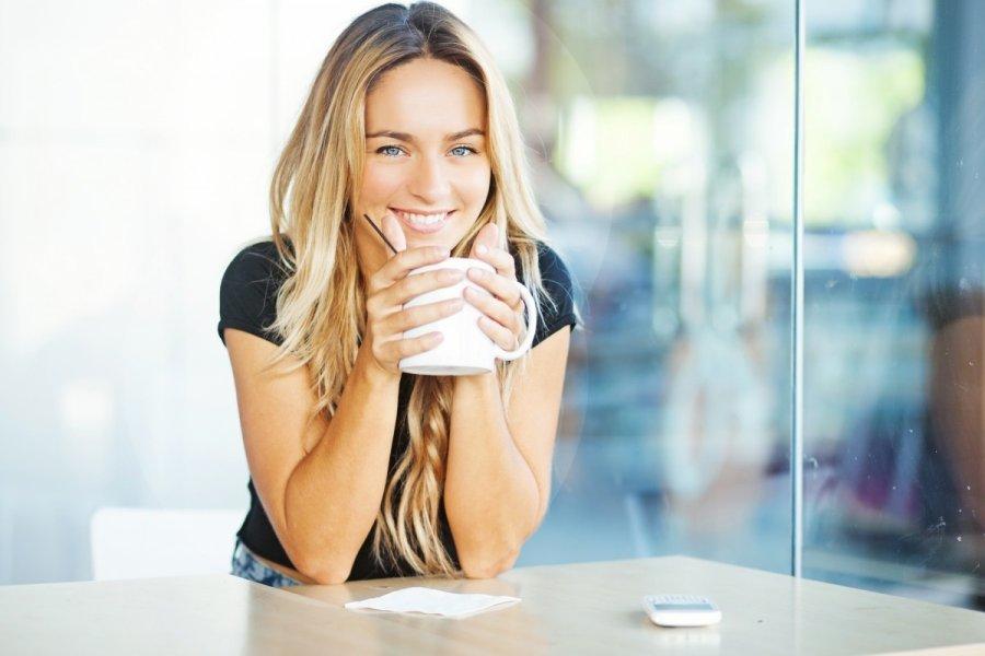 7 извори на лоша енергија во вашиот живот и како да се справите со нив