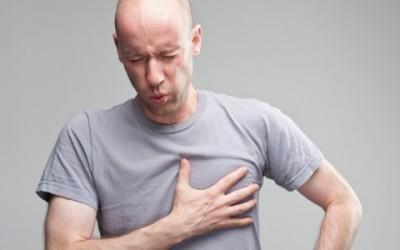 Ако чувствувате бодежи во срцето пробајте го овој 800 години стар лек