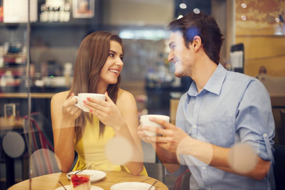 Без кофеин, црно, со млеко или со многу шеќер: Што вели вашето омилено кафе за вас?