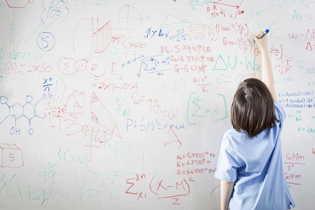 Доколку одговорите точно на овие 5 прашања, вие сте генијалец!