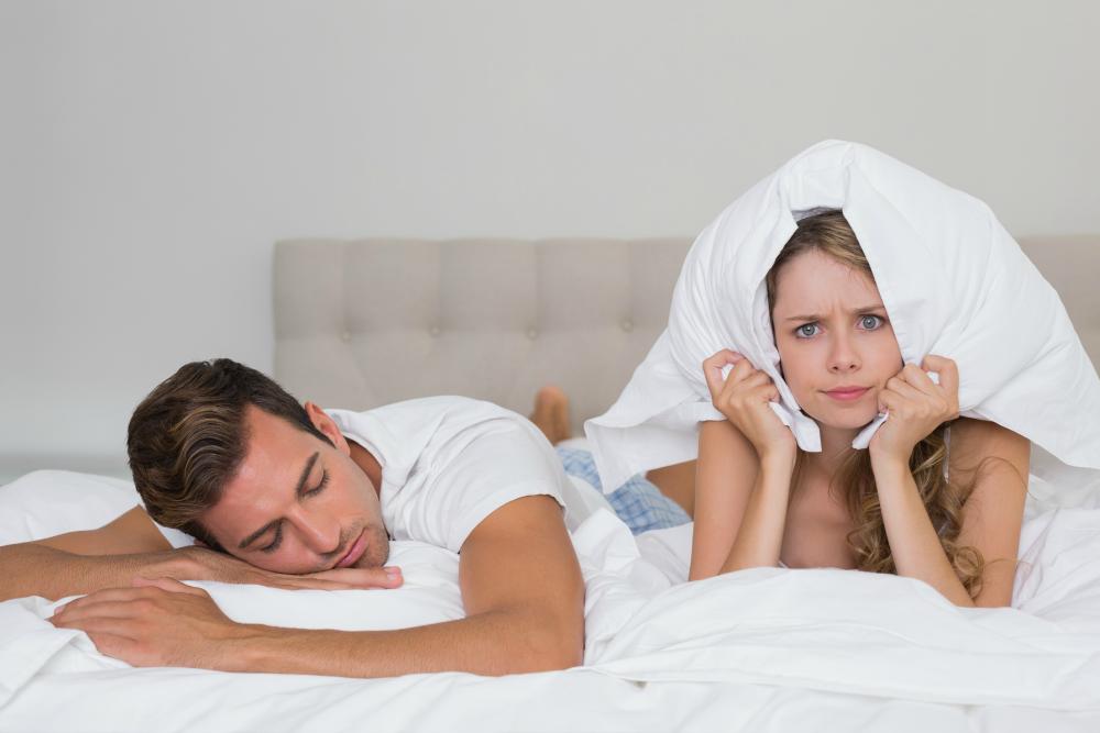 Кои се трите машки хороскопски знаци кои се најлоши брачни партнери?