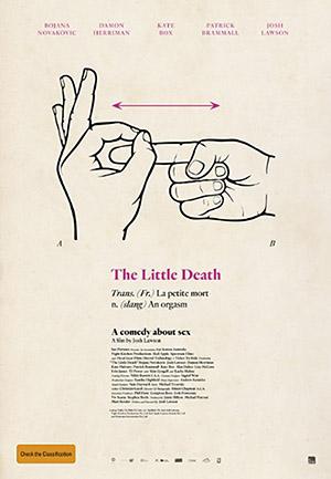 1-film-orgazam-the-little-death-kafepauza.mk