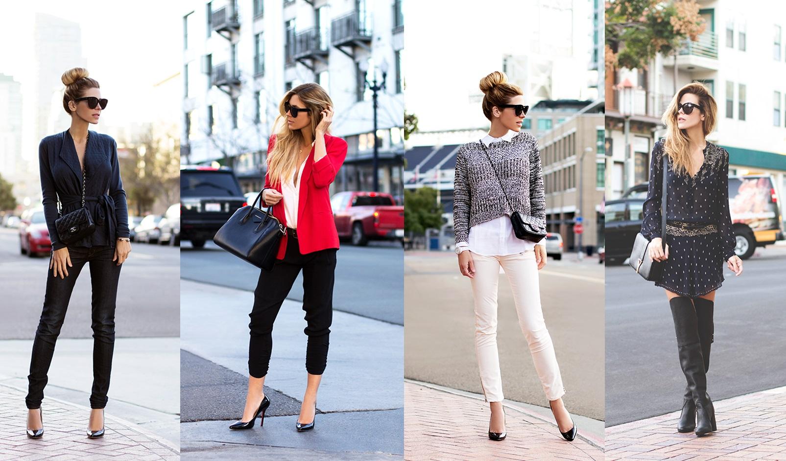 1-sakate-da-stanete-uspeshna-modna-blogerka-sledete-gi-ovie-pravila-www.kafepauza.mk_