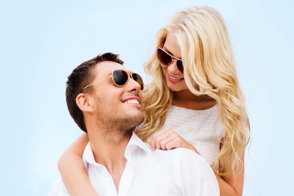 10 прашања кои никогаш не треба да му ги поставите на мажот кој ве сака
