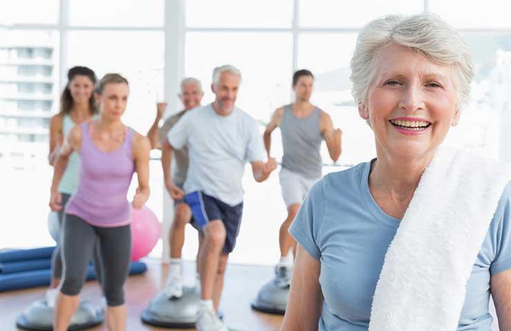 4 најважни чекори за превенција на Алцхајмерова болест