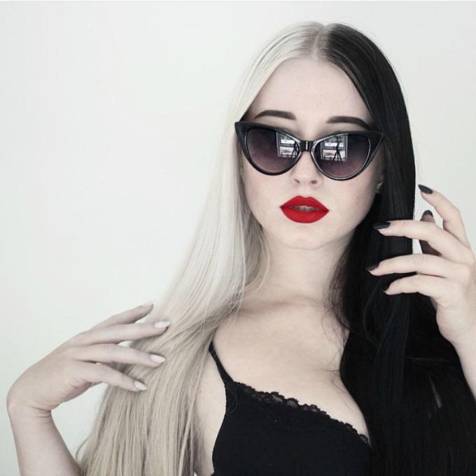 5-zhezhok-nov-trend-vo-svetot-pola-pola-bojadisana-kosa-www.kafepauza.mk_
