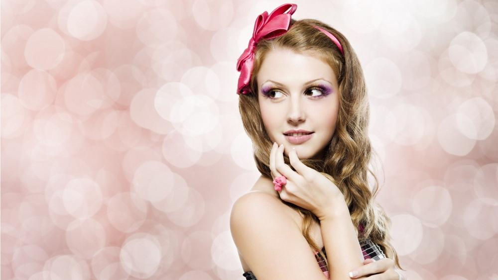 8 важни нешта кои сите матурантки треба да ги знаат за шминката на големата ноќ