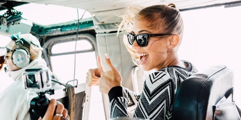 9 причини зошто девојките со уникатно и несекојдневно име се посилни и подобри личности
