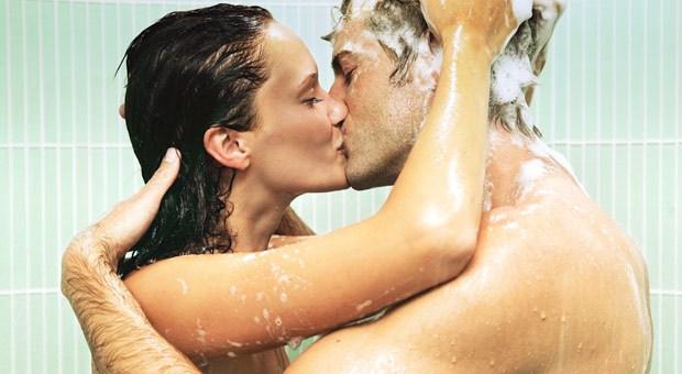 Кои 3 хороскопски знаци не можат да издржат без секс?