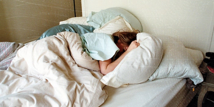 Науката вели дека има причини зошто рано наутро не ви се станува од кревет