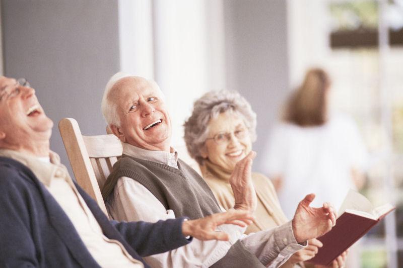 Сите луѓе кои живеат над 100 години ги имаат овие 7 заеднички нешта