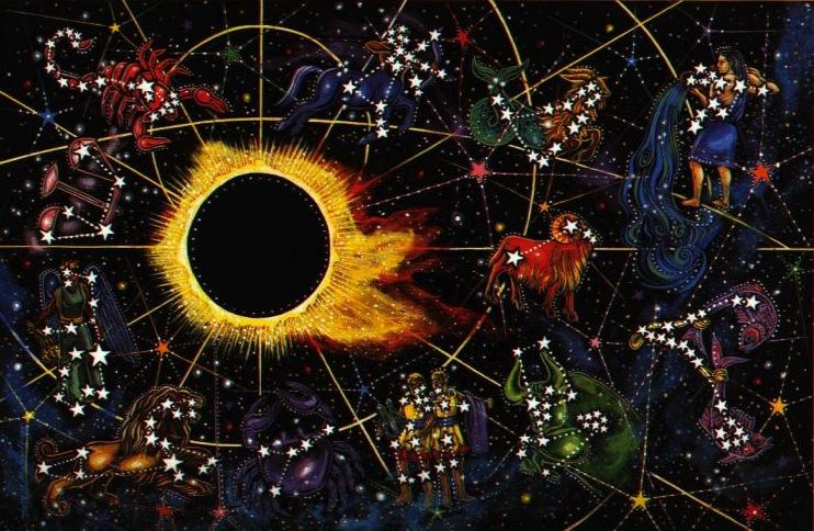 Животен хороскоп: Близнаците ќе завршат во лудница, а Јарците ќе останат сами...