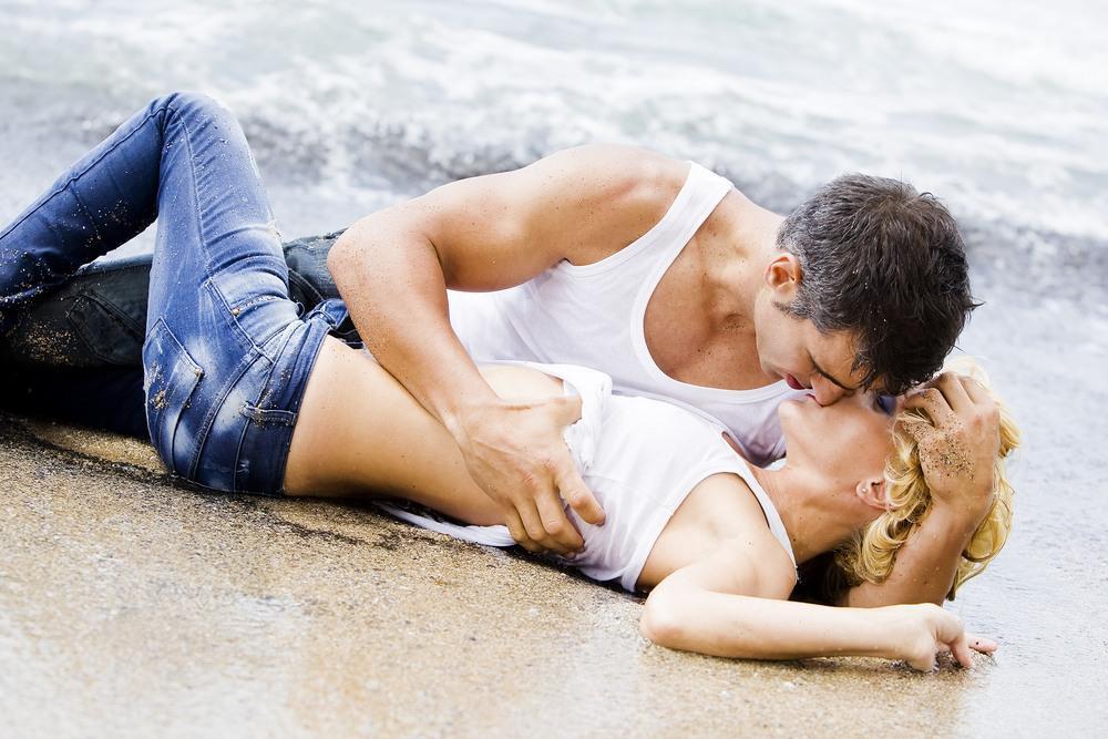 10 клучни разлики помеѓу сексот од љубов и сексот од страст