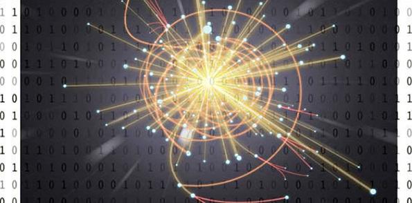 12-11-gadzeti-i-tehnologii-koi-dokazuvaat-deka-idninata-i-ne-e-tolku-dalecna-kafepauza.mk