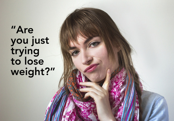 (2) 11 глупави нешта кои луѓето им ги кажуваат на оние кои не смеат да јадат глутен