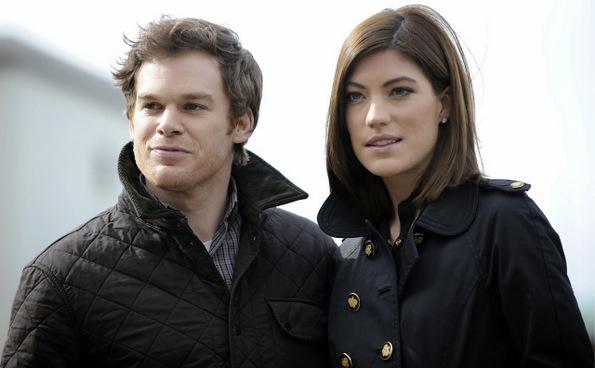 (2) 7 славни парови кои морале да продолжат да работат заедно откако раскинале