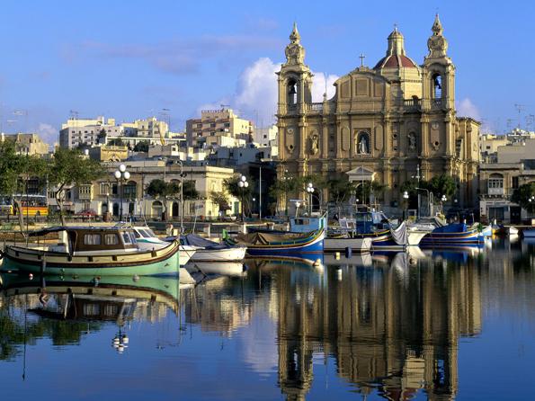 2-Ako-ja-posetuvate-Malta-ovie-fakti-bi-trebalo-da-gi-znaete-kafepauza.mk