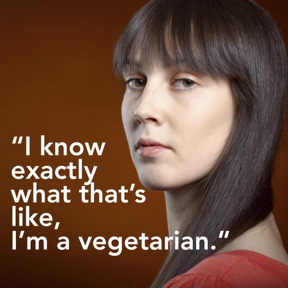 (4) 11 глупави нешта кои луѓето им ги кажуваат на оние кои не смеат да јадат глутен