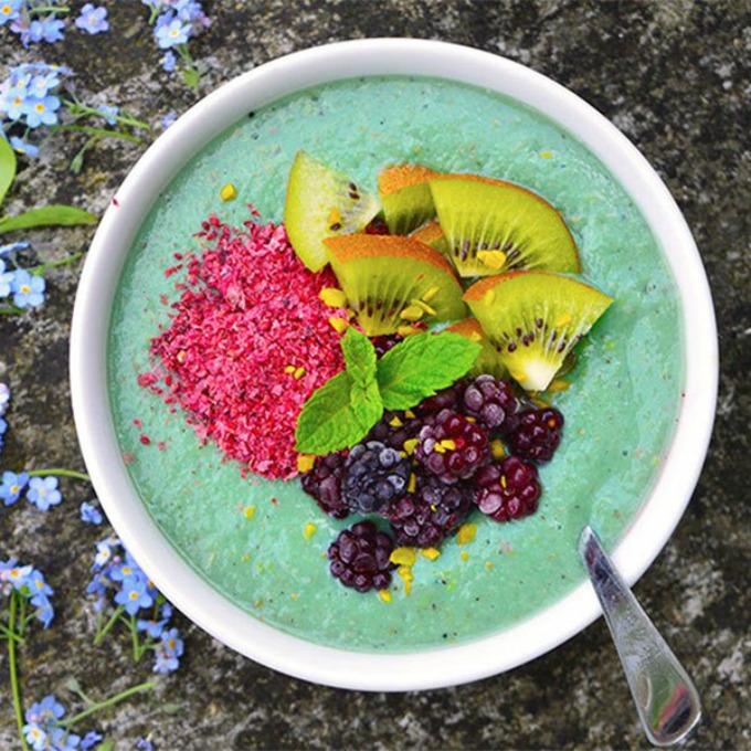 4-sovrsheni-smudi-recepti-za-hranliv-pojadok-www.kafepauza.mk_