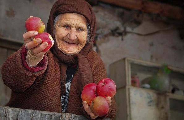 (5) 25 начини на кои можете да препознаете Македонец секаде низ светот