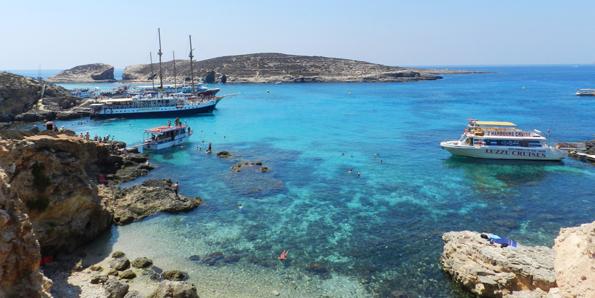 6-Ako-ja-posetuvate-Malta-ovie-fakti-bi-trebalo-da-gi-znaete-kafepauza.mk