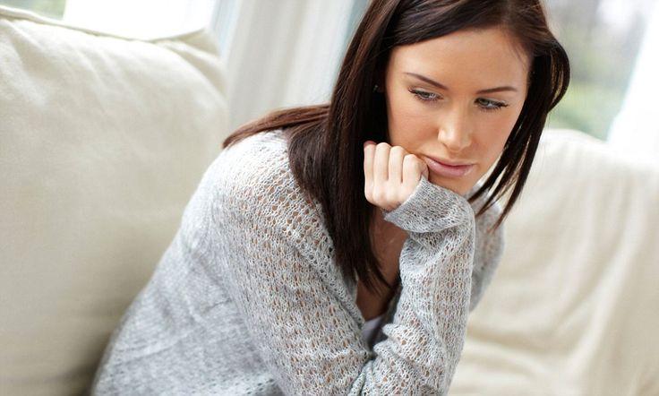 6 нешта за кои мора да престанат да размислуваат сите оние кои премногу се грижат