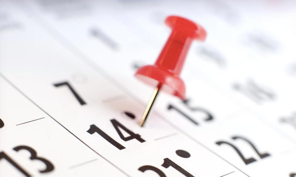 8 причини зошто ви доцни месечниот циклус (доколку не сте бремени)