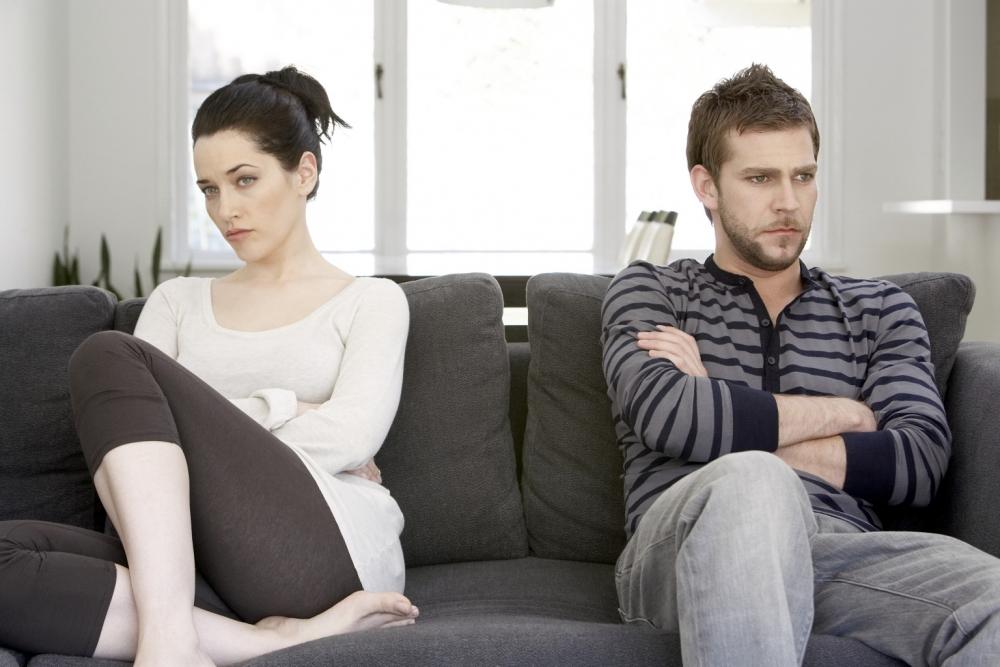 Љубов или отров: 14 знаци кои укажуваат на токсична врска
