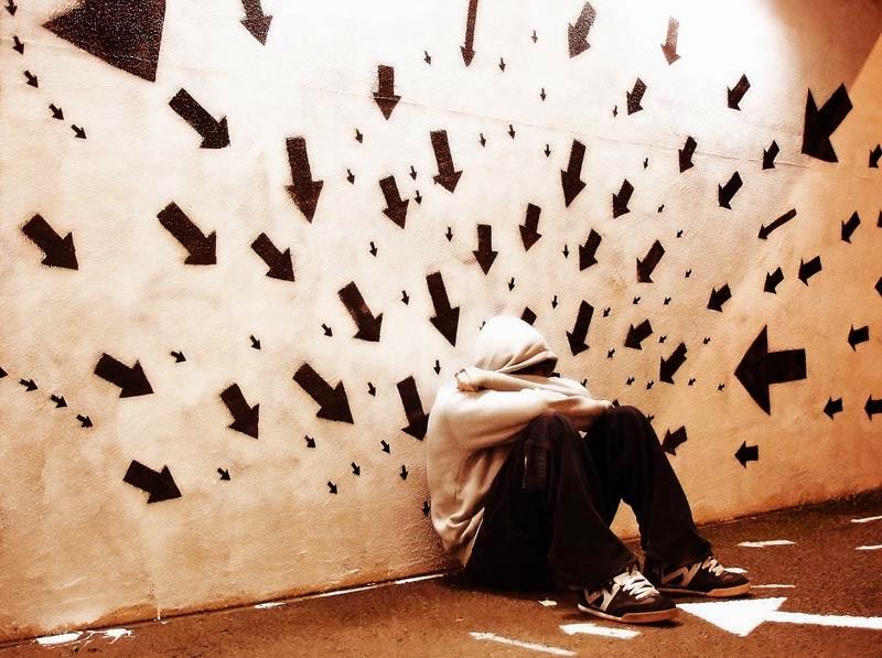 Психолошки тест: Дали патите од социјална анксиозност?